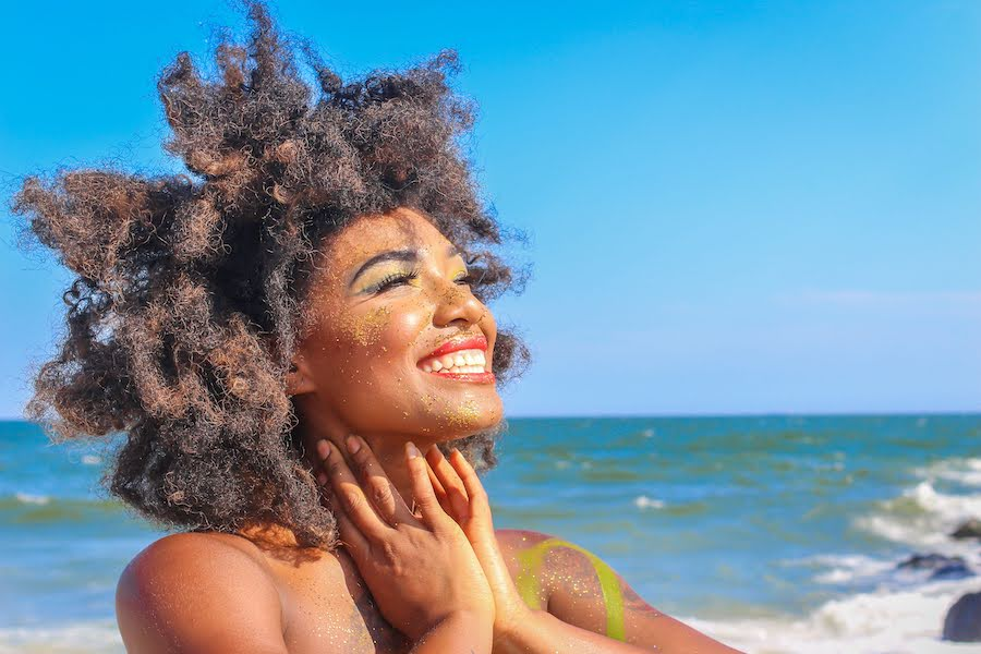 Self-care tips for business women, successful women, female leaders, and entrepreneurs.